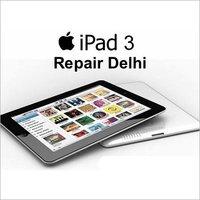 iPad 3 Repairing Service