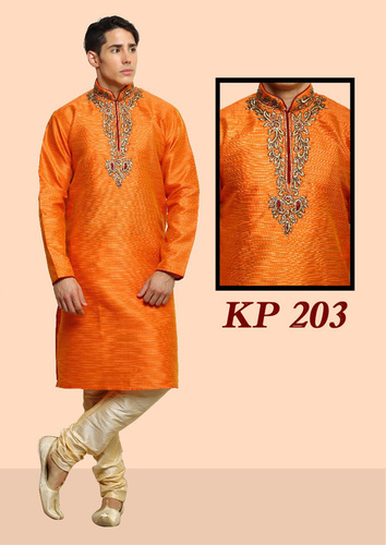 Exclusive Gents Kurta Pajama