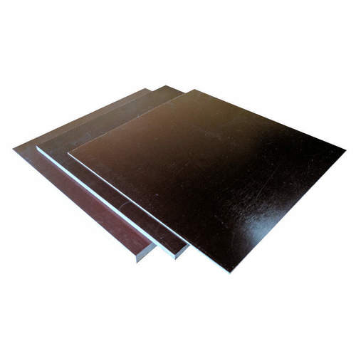 Backlit Laminate