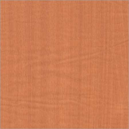 High Pressure Decorative Laminates