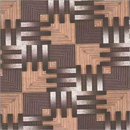 Silk Laminated Sheets