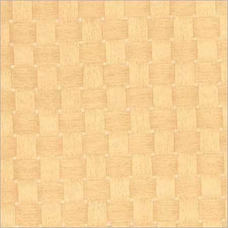 Yellow Laminated Sheets