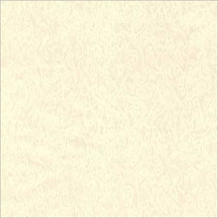 Cream Laminate Sheets