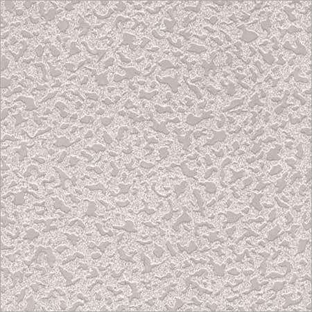 Grey Laminate Sheets