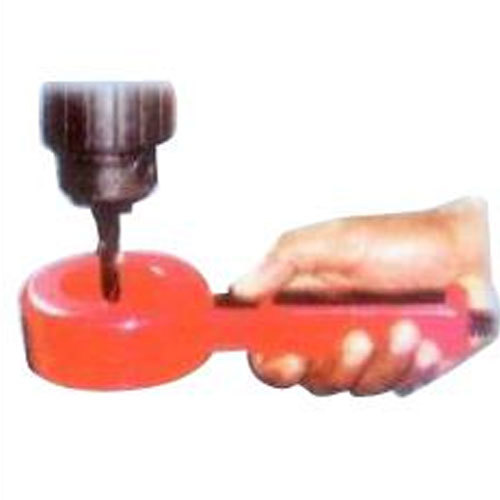 Hand Magnetizer