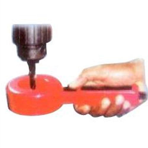 Hand Magnetizer