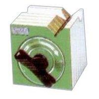 Electro Magnetic Blocks