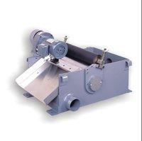 Magnetic Coolant Separator