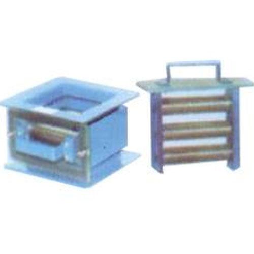Magnetic Filter Drawer