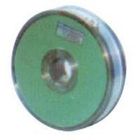 Magnetic Roller
