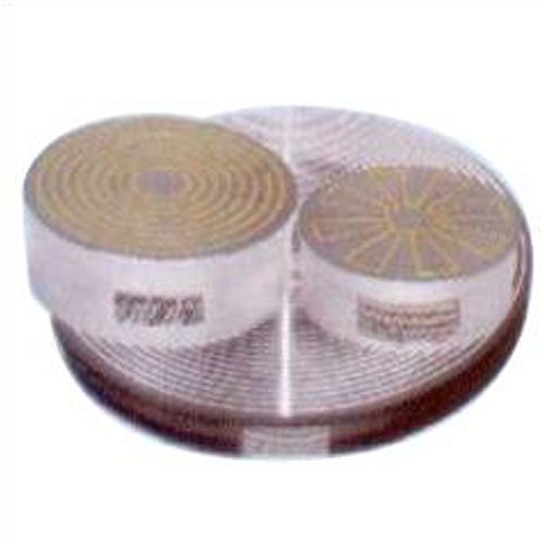 Magnetic Round Chuck
