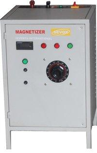 Industrial Magnetizer