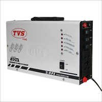 3 CFL Inverter