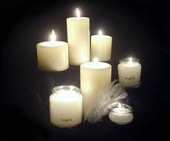 candle manufacturer in indis