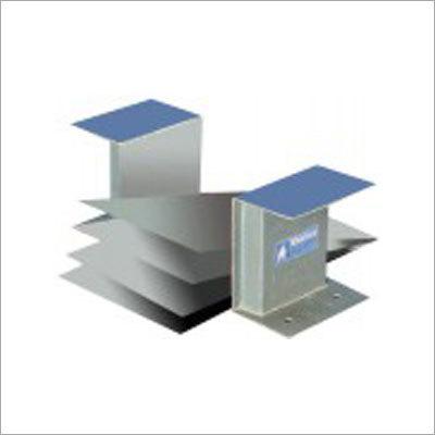 Magnetic Destacker