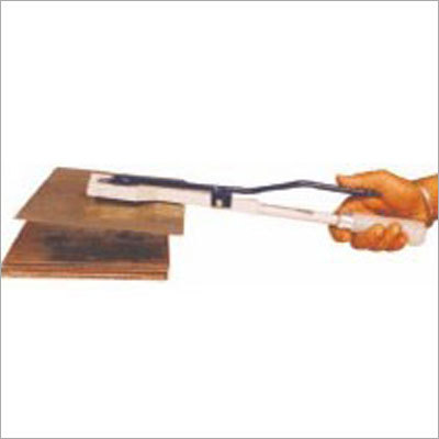 Magnetic Sheet Lifter