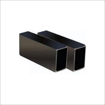 Magnetic Parallel Blocks