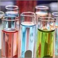 Silicone Micro Emulsions