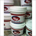 Silicone Smooth Grease