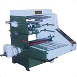 Sewing Thread Lubricants
