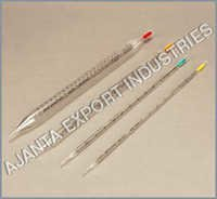 Serological Pipettes Sterile, PS