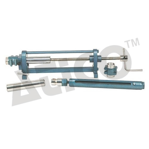 Extractor Frame Universal Screw Type