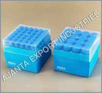 Centrifuge Tube Box, PP