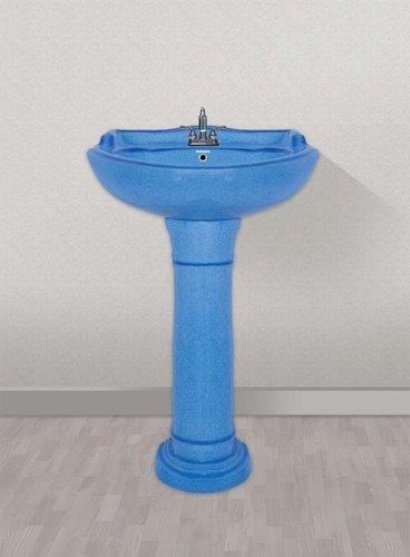 Customized Wash Basins