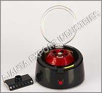 Swirl - 01 Micro Centrifuge