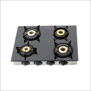 4 Burner Table Gas Stove