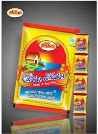 Chatar Matar Packet