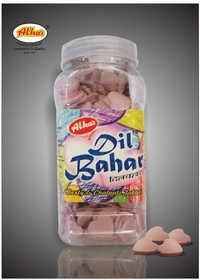 Dil Bahar Tablets