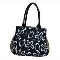 Jute Fancy Handbags in Yamunanagar