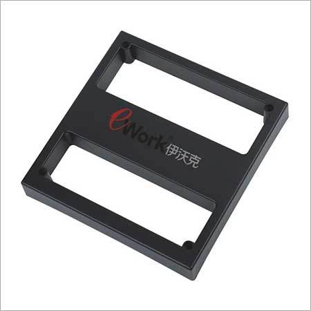 Long Range RFID Readers