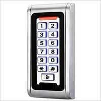 Keypad RFID HID Card Reader