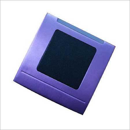 Metal Case  Access Control RFID Reader
