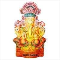 Mitti Ganesh