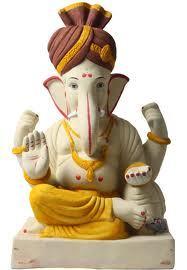 Pagdi Ganesh