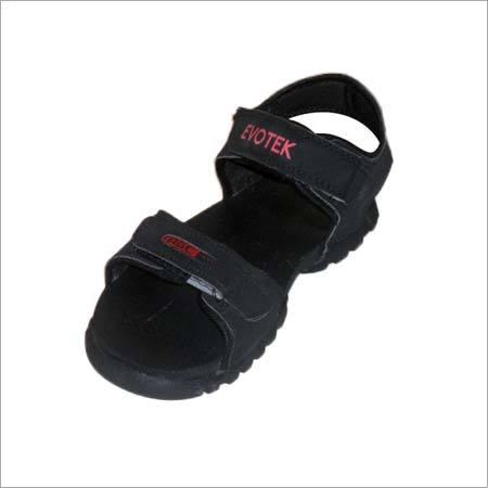 Plain Velvet Slippers