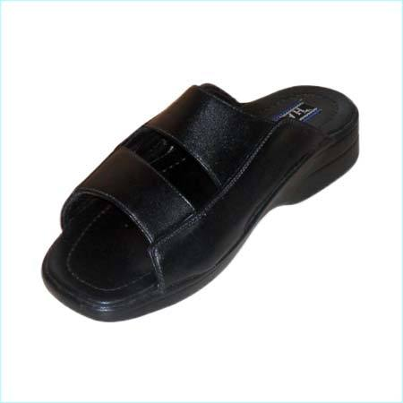 Mens Designer Slippers