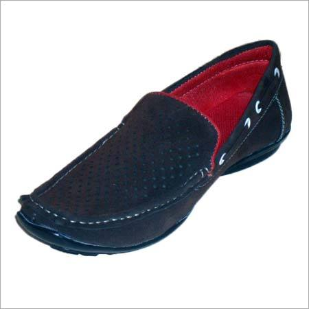 Mens Office Shoes