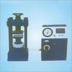 Compression Testing Machine