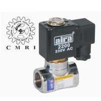 2/2 Way Direct Acting Solenoid Valves