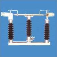 HT Isolators