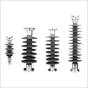 (25kV) Railway Insulators