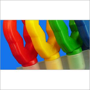 Plastic Mouldings