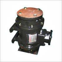 Glandless Transformer Oil Pumps