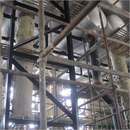 DG Set Cooling Tower Maintenance Service