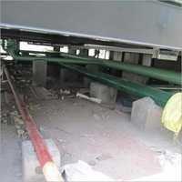 DG Set Tower Repairing Service