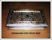 Meenakari Jewelry Boxes